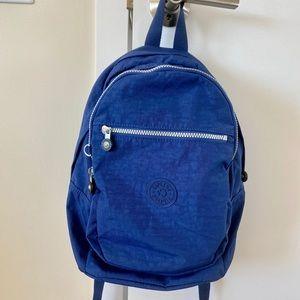 Kipling Backpack